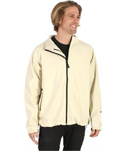 Stormtech Cirrus H2Xtreme Bonded Jacket Birch