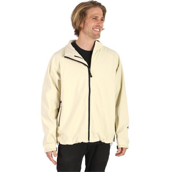 Stormtech Cirrus H2Xtreme Bonded Jacket