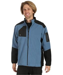 Stormtech Denali Performance Fleece