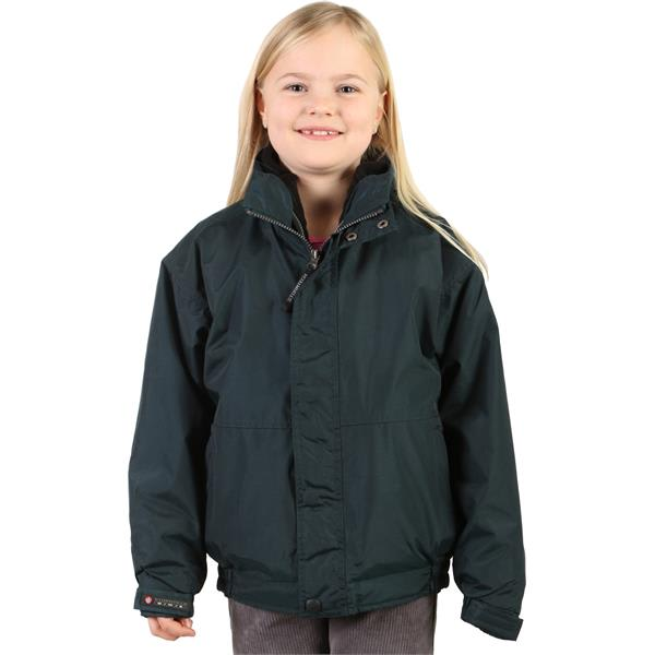 Stormtech Explorer 3-In-1 Jacket