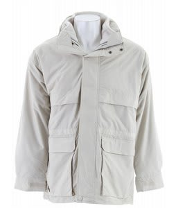 Stormtech Explorer 3-In-1 Parka Jacket Birch/Birch