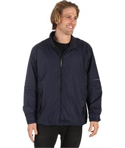 Stormtech Nautilus Storm Jacket Navy/Navy