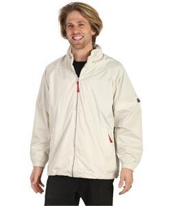 Stormtech Nautilus Storm Shell Jacket