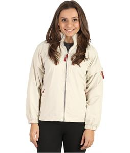 Stormtech Nautilus Storm Shell Jacket Birch