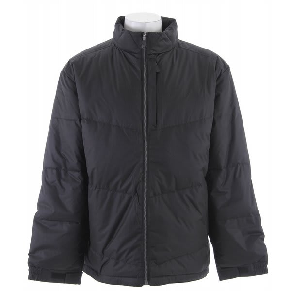 Stormtech Peak Down Jacket