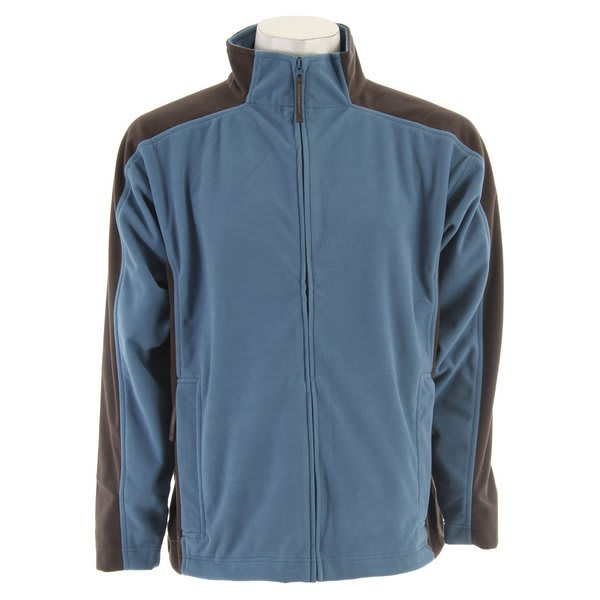 Stormtech Polaris H2X Fleece