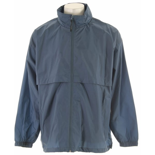 Stormtech Squall Packable Jacket