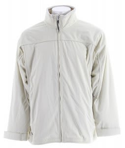 Stormtech Stormforce Thermal Shell Jacket Birch