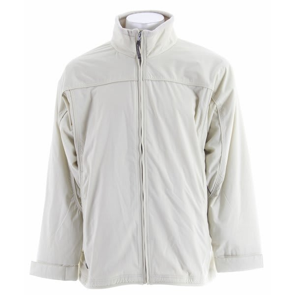 Stormtech Stormforce Thermal Shell Jacket