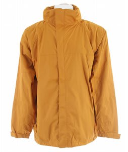 Stormtech Stratus Rainshell Jacket Yam