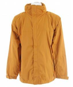 Stormtech Stratus Rainshell Jacket Yam