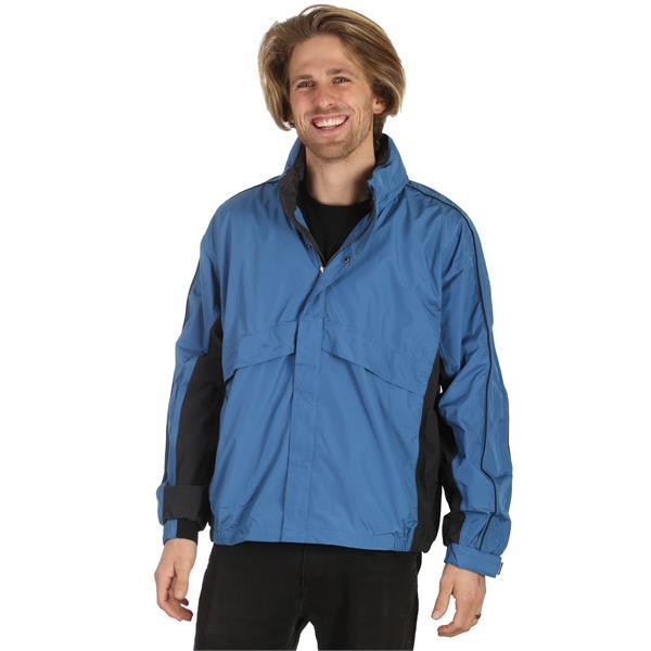 Stormtech Trident Microflex Rainshell Jacket
