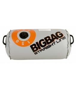 Straight Line Big Bag 150lb Ballast