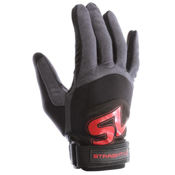 Straight Line Performance Waterski Gloves