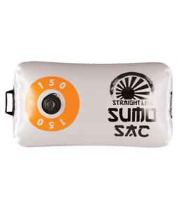 Straight Line Sumo 150 Ballast Bag