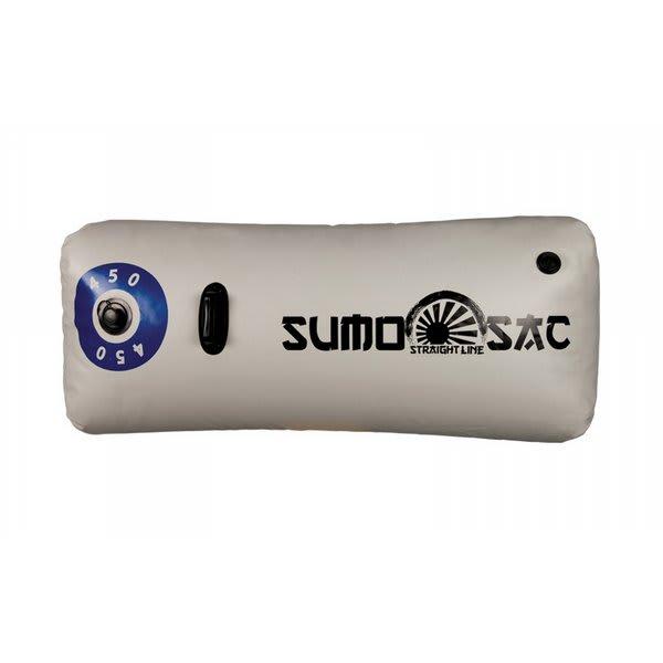 Straight Line Sumo Jr V Ballast Bag