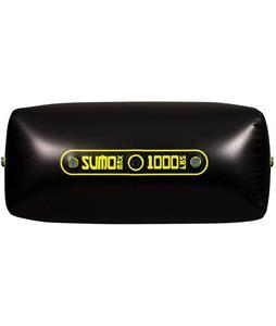 Straight Line Sumo Max 1000 Ballast Bag