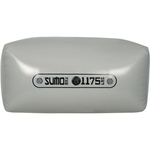 Straight Line Sumo Max 1175 Ballast Bag