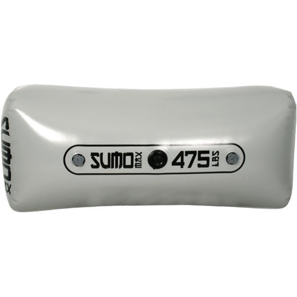 Straight Line Sumo Max 475 Ballast Bag