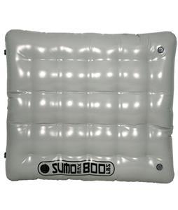 Straight Line Sumo Max 800 Flat Sac Ballast Bag