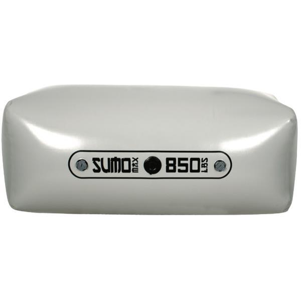 Straight Line Sumo Max 850 Ballast Bag