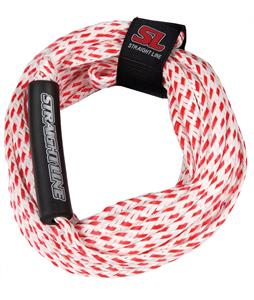 Straight Line Supreme 2P Tube Rope