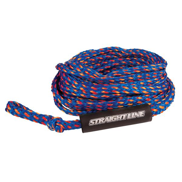 Straight Line Supreme 5P Tube Rope