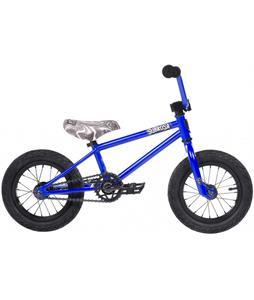 Subrosa Altus 12 BMX Bike