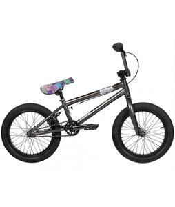 Subrosa Altus 16 BMX Bike