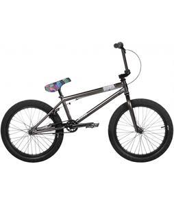 Subrosa Altus 20 BMX Bike