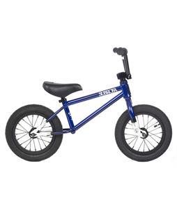 Subrosa Altus Balance BMX Bike