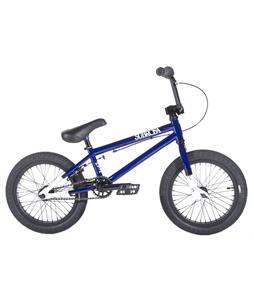 Subrosa Altus BMX Bike