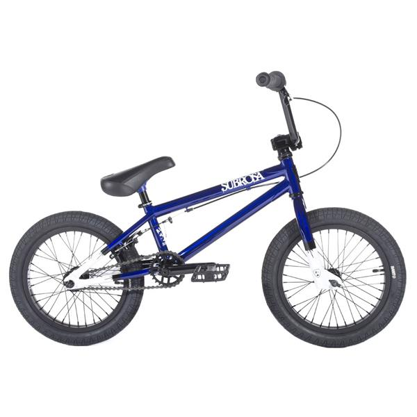 On Sale Subrosa Altus Bmx Bike Kids Youth Up To 45 Off