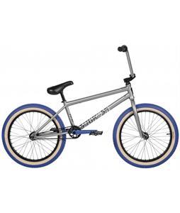 Subrosa Arum BMX Bike
