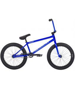 Subrosa Arum Freecoaster BMX Bike