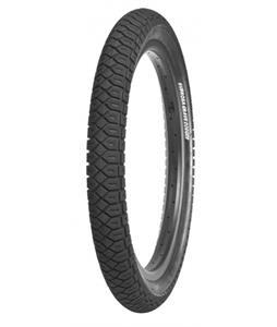 Subrosa Grave Digger BMX Tire