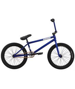 Subrosa Hoang Tran Novus BMX Bike