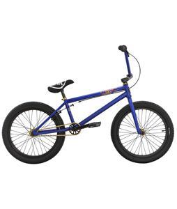 Subrosa Hoang Tran Salvador BMX Bike