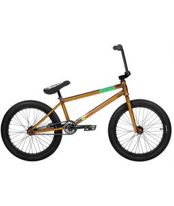 Subrosa Lahsaan Kobza Novus BMX Bike