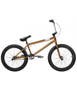 Subrosa Lahsaan Kobza Salvador BMX Bike