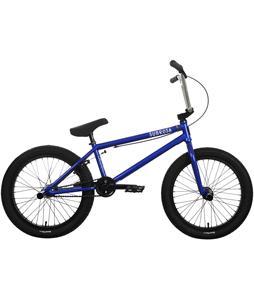 Subrosa Letum BMX Bike
