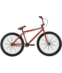 Subrosa Malum 26 BMX Bike