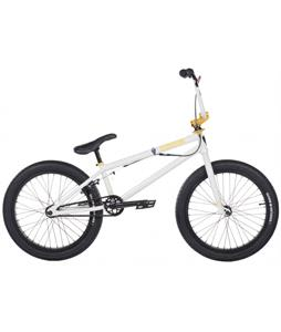 Subrosa Malum Park BMX Bike