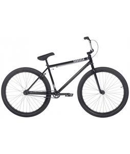 Subrosa Salvador 26 BMX Bike