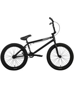 Subrosa Salvador Freecoaster BMX Bike