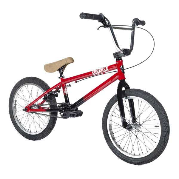 Bmx Bikes Youth Verip For