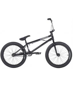 Subrosa Salvador Park BMX Bike