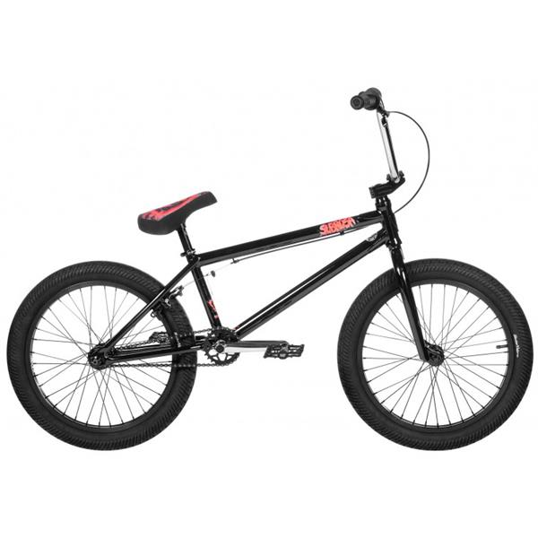 Subrosa Salvador XL BMX Bike