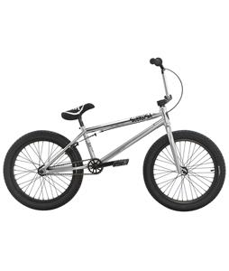 Subrosa Salvador XL BMX Bike