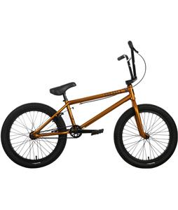 Subrosa Salvador XL Freecoaster BMX Bike
